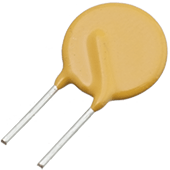 Resettable Fuses