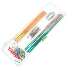 TANDY Jumper Wire Kit (140 Wires)