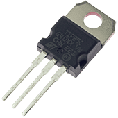 TIP29C NPN Power Transistor