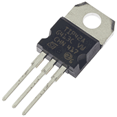 TIP42A PNP Power Transistor