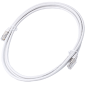 High Speed RJ11 DSL Cable 2m