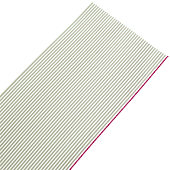 40 Way Ribbon Cable (50cm)