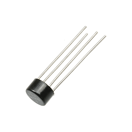 1.5A/400V Bridge Rectifier