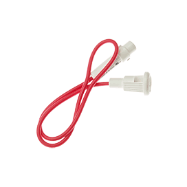 5A In-line 20mm Fuse Holder