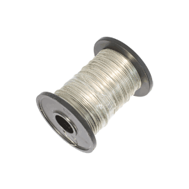 Pre-tinned Solid Bus Wire (25SWG)