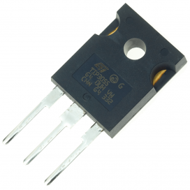 TIP3055 NPN Power Transistor