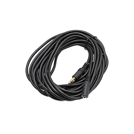 6m Headphone Extension