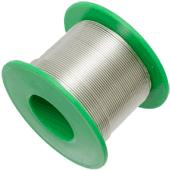 0.7mm Lead-Free Solder 100g