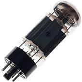 6L6 Beam Power Tetrode
