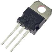 TIP29C NPN Power Transistor