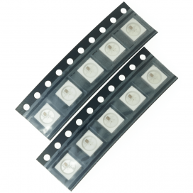 WS28128B Neopixel Product Image
