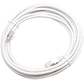 High Speed RJ11 DSL Cable 5m