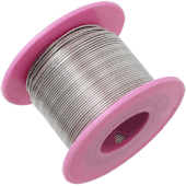 0.7mm Rosin Core Solder 100g