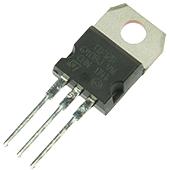 TIP120 NPN Darlington Power Transistor