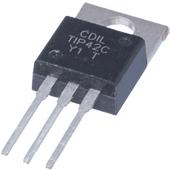 TIP42C PNP Power Transistor