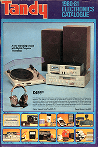 1980 catalogue cover